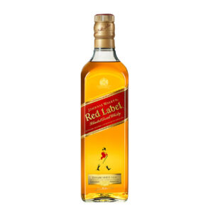 Red Label 375 ml